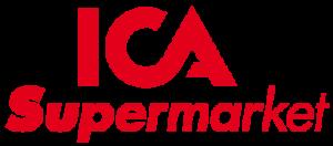 ICA Supermarket i Vaggeryd